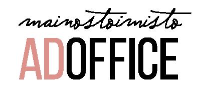 Mainostoimisto AD-Office Oy